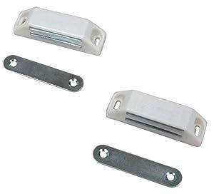 Fermeture magnetique pour porte l 39 artisanat et l 39 industrie - Fermeture magnetique porte ...