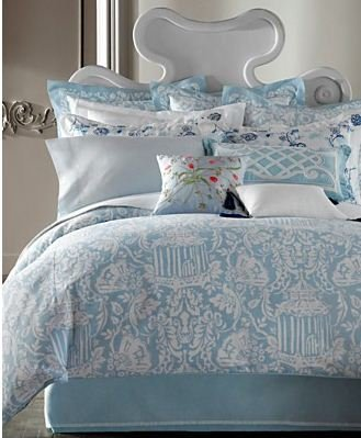 Clearance King Size Bedding front-1078478