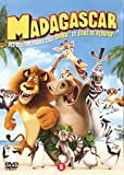 echange, troc Madagascar - Coffret Collector 2 DVD
