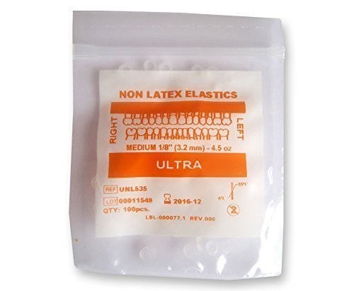 orthodontic-elastics-bands-latex-free-1-8-45oz-close-the-gap-in-your-teeth