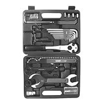 Evo EV-P36 Tool Box - 36 Tools