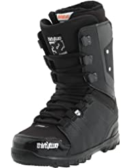 thirtytwo Women's Lashed '11 Snowboard Boot