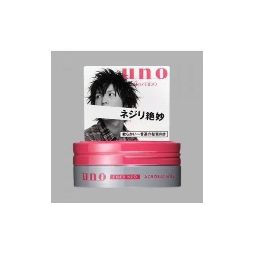 shiseido-uno-fiber-neo-acrobat-wire-wax-80g
