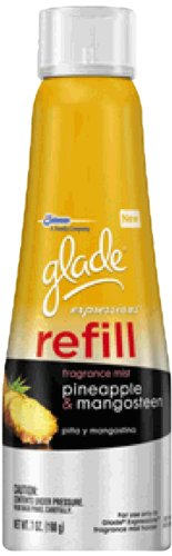 glade-expressions-fragrance-mist-refill-pineapple-and-mangosteen-7-ounce-pack-of-6