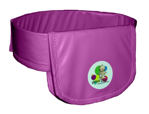 award-winning-swifty-snap-adult-large-mini-standing-changer-violet