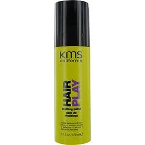 KMS California Hair Play Molding Paste, 5.09 Fluid Ounce