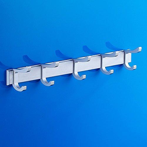 alluminio-gancio-accappatoio-gancio-servizi-igienici-bagno-spazio-riga-gancio-asciugamano-gancio-par