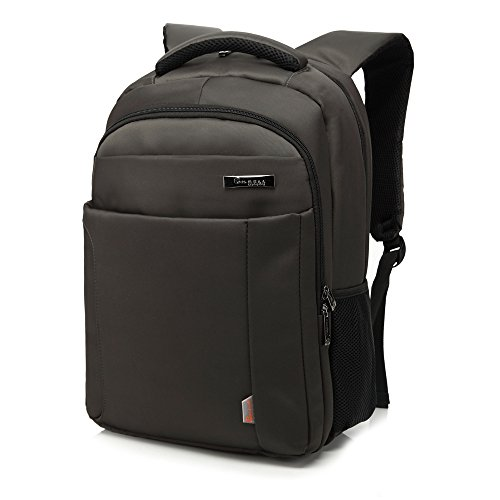 oxford-156-laptop-bag-backpack-travel-hiking-school-bag-shoulder-rucksack-gray