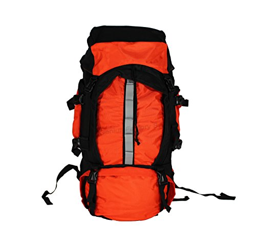 genius-factoryr-backpack-backpack-rucksack-for-hiking-and-camping-professional-waterproof-for-travel
