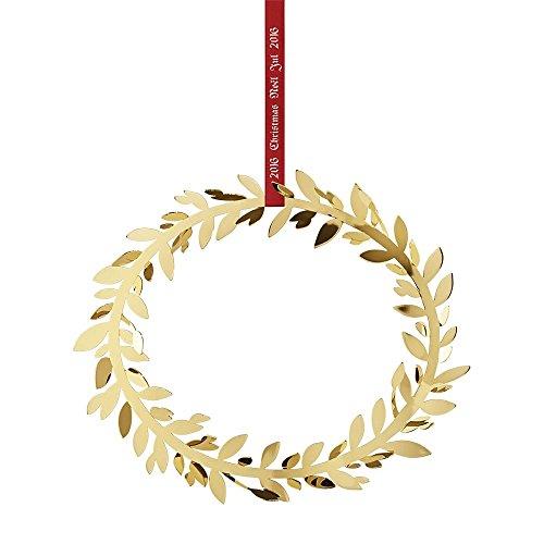 georg-jensen-magnolia-leaf-wreathe