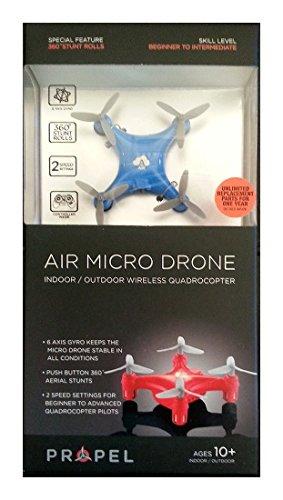 propel-air-micro-drone-blue