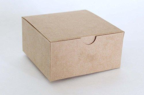 kraft-favor-or-gift-box-4-x-4-x-2-12-ct