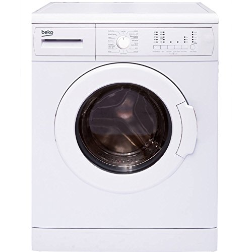 beko-wmv26w-6kg-a-rated-1200-spin-15-programmes-washing-machine-in-white