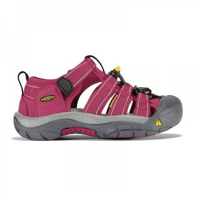 here is the right place for Shopping Keen Newport H2 Sandals for Kids ...