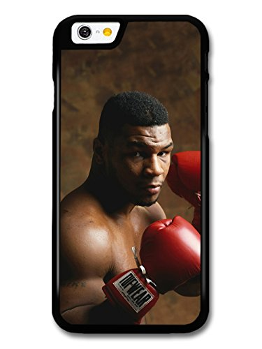 mike-tyson-heavyweight-champion-boxer-posing-with-gloves-hulle-fur-iphone-6