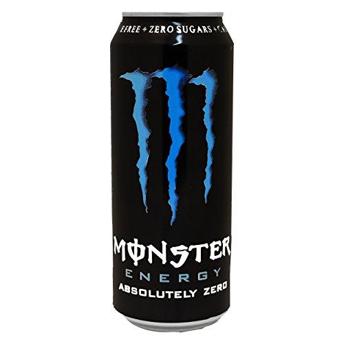 monster-energy-absolutely-zero-dose-energy-drink-sin-azucar-bebida-energetica-energia-con-taurina-y-