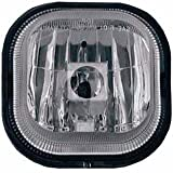 FOG LIGHT Left LH for FORD Excursion (2000-2004), Lamp Assembly, 2000 2001 2002 2003 2004 00 01 02 03 04