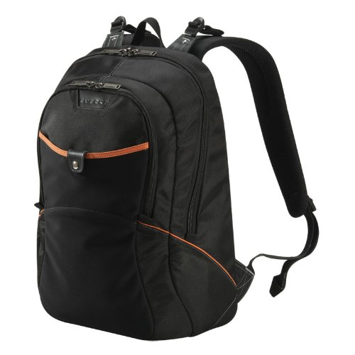 everki-glide-compact-and-light-laptop-backpack-fits-up-to-173-inch