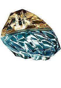 Deseo per Donne di Jennifer Lopez - 50 ml Eau de Parfum Spray