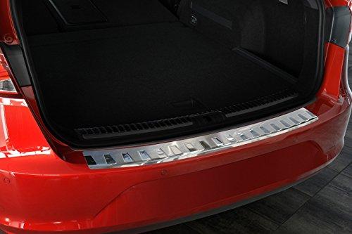 Protection-des-bords-de-chargement-en-acier-pour-SEAT-Leon-III-ST-SW-anne-112013-Leon-III-X-Perience-anne-102014