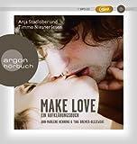 Make Love : Ein