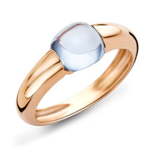 mujer-ring-miore-9-quilates-375-oro-3-0ct-375-oro-rojizo-marron-funda-de-cojin-esmerilado-mna9072