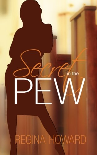 Secret In The Pew