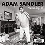 Stan and Judys Kid by Adam Sandler (1999) Audio CD