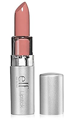 Cheapest e.l.f. Lipstick, 0.12 Ounce by e.l.f - Free Shipping Available