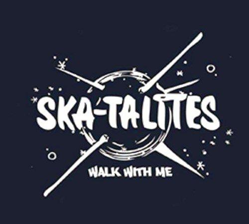 The Skatalites Walk With Me Lim Ed Lossless24 Com
