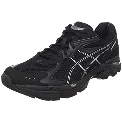 Asics Mens Shoes Amazon