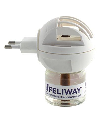 Feliway-Happy-Home-Start-Set