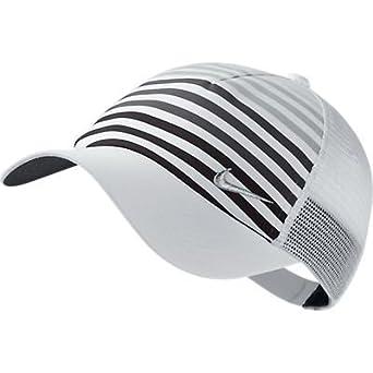 Nike Golf 2014 Ladies Ladies Sport Cap Hat - Choose Color! by Nike