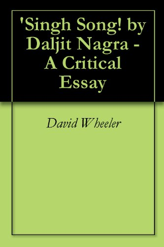 birdsong critical essays Birdsong essays tuition assignments east singapore william e macaulay honors college warren, easy article rewriter pro crack 24th street, east zip 10010, custom critical thinking on privacy cheap.