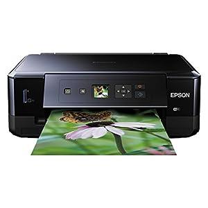 Beste Tintenstrahldrucker: EPSON Expression XP-5200 Premium
