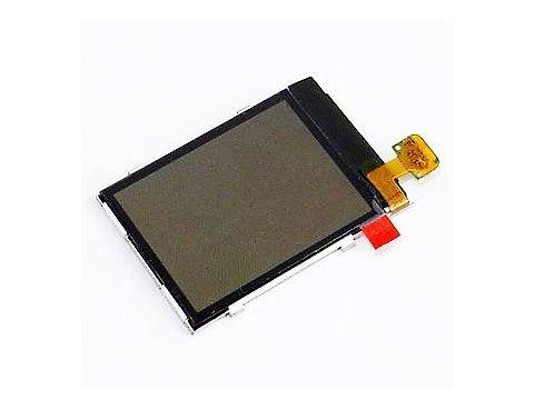 NOKIA 5300 6233 7370 E50 LCD (5300 Nokia Cases compare prices)