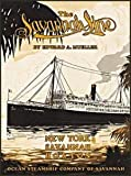 The Ocean Steamship Company of Savannah: The Savannah Line