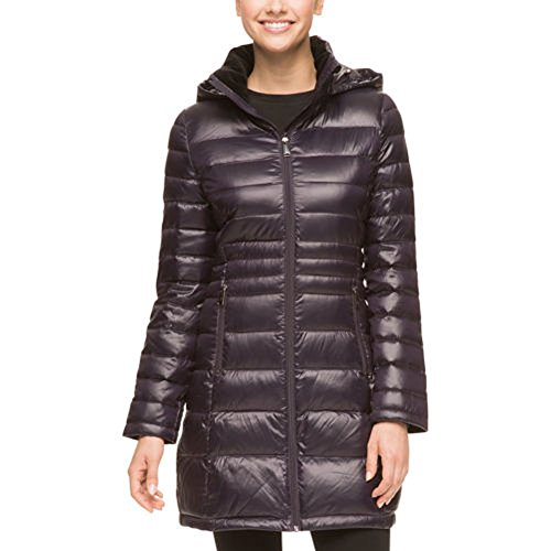 andrew-marc-packable-lightweight-premium-down-long-jacket-for-women-s-orchid