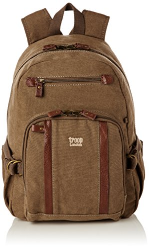 trp0256-troop-londres-mediano-mochila-unisex-para-adulto-marron-41-x-29-x-17cm
