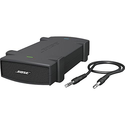 Bose® Packlite® Power Amplifier Model A1