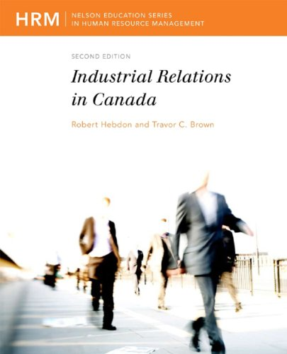 an edition of samhita industrial relations
