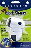 Evercare Fabric Shaver Small