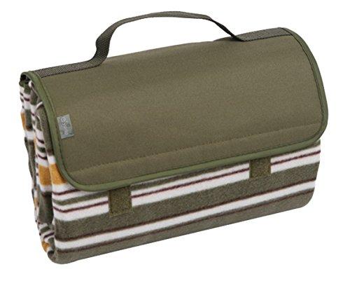 couverture-de-pique-nique-resistant-a-leau-yodo-sac-compact-camping-tapis-motif-a-rayures-vert-olive