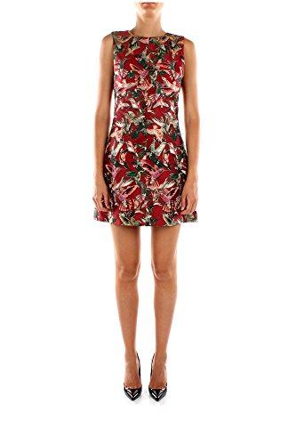 PINKO TAG Donna Abbigliamento Abiti (Product Code 1b11av/5653/verde)