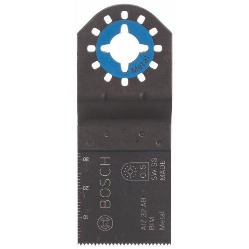 bosch-2608661688-lama-per-taglio-metallo-32-x-30-aiz-32-ab