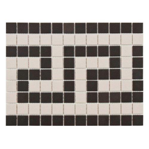 3 inch hex tile floor for 10 inch floor tiles