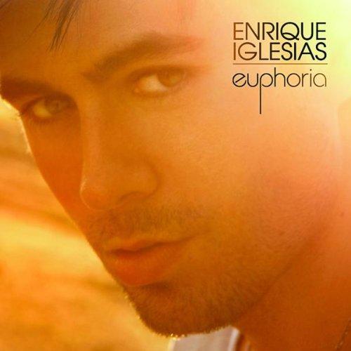 Enrique Iglesias   Euphoria