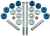 Raybestos 545-1032 Professional Grade Suspension Stabilizer Bar Link Kit