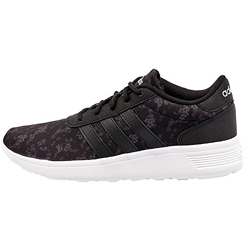 adidas-lite-racer-w-baskets-pour-femme-differents-coloris-eu-40-uk-65