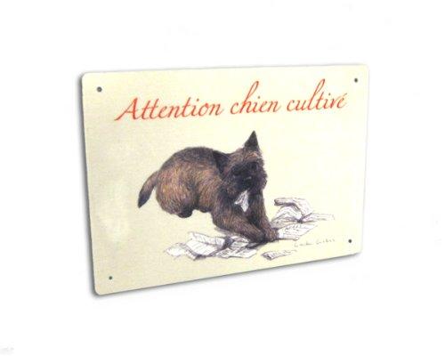 Panneau-humour--Attention-chien-cultiv-